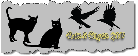 Cats and Crows 2017