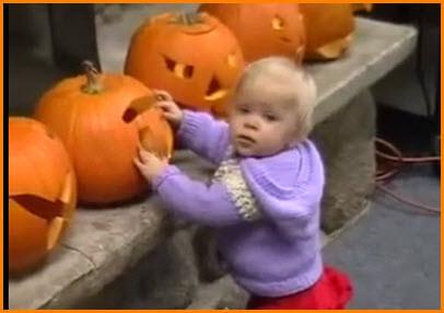 Halloween Keene NH