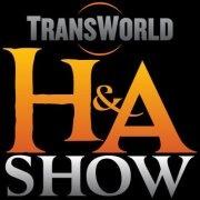 HalloweenandAttractionsShow