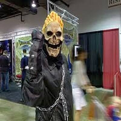 Skeletons archives halloweeneventsusa marvels ghost rider the superhero skeleton solutioingenieria Gallery