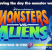 MonstersvsAliens3