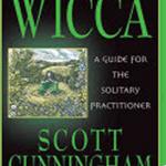 Wicca by Scott Cuningham