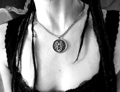 Wicca Symbolism