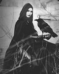 13 Signs You're a Witch