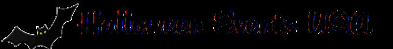 HalloweenEventsUSA.com Retina Logo